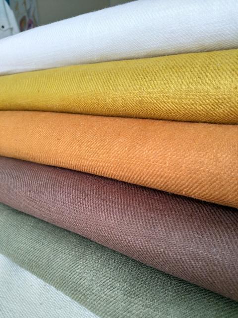 Купить ткань крапива в интернет магазине в розницу дешево ткань для искусственной дубленки купить
